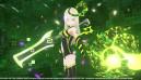 Death end re;Quest 2 1