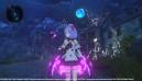 Death end re;Quest 2 4