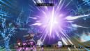 Death end re;Quest 2 7