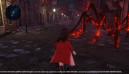 Death end re;Quest 2 8