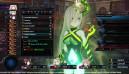 Death end re;Quest 2 9