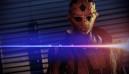 Mass Effect Legendary Edition 5