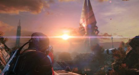 Mass Effect Legendary Edition 2