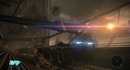 Mass Effect Legendary Edition 6