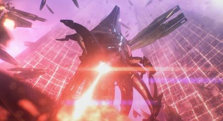 Mass Effect Legendary Edition 7