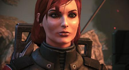 Mass Effect Legendary Edition 9