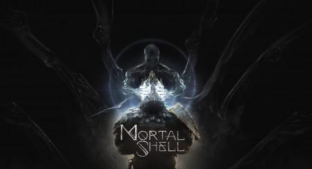 Mortal Shell 11