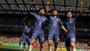 FIFA 22 6