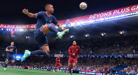 FIFA 22 2
