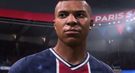FIFA 22 8