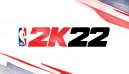 NBA 2K22 5
