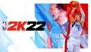 2K22 NBA 75th Anniversary Edition 4