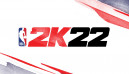 2K22 NBA 75th Anniversary Edition 5