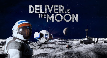 Deliver Us the Moon 9