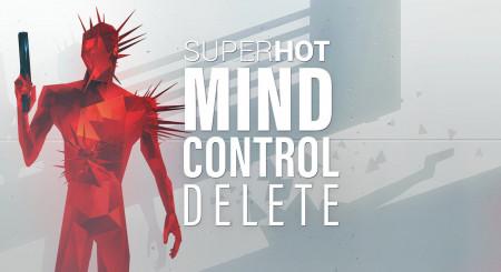 SUPERHOT MIND CONTROL DELETE 11