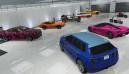 Grand Theft Auto V Starter Pack, GTA 5 3