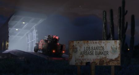Grand Theft Auto V Starter Pack, GTA 5 2