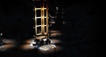 Surviving Mars Below and Beyond 2