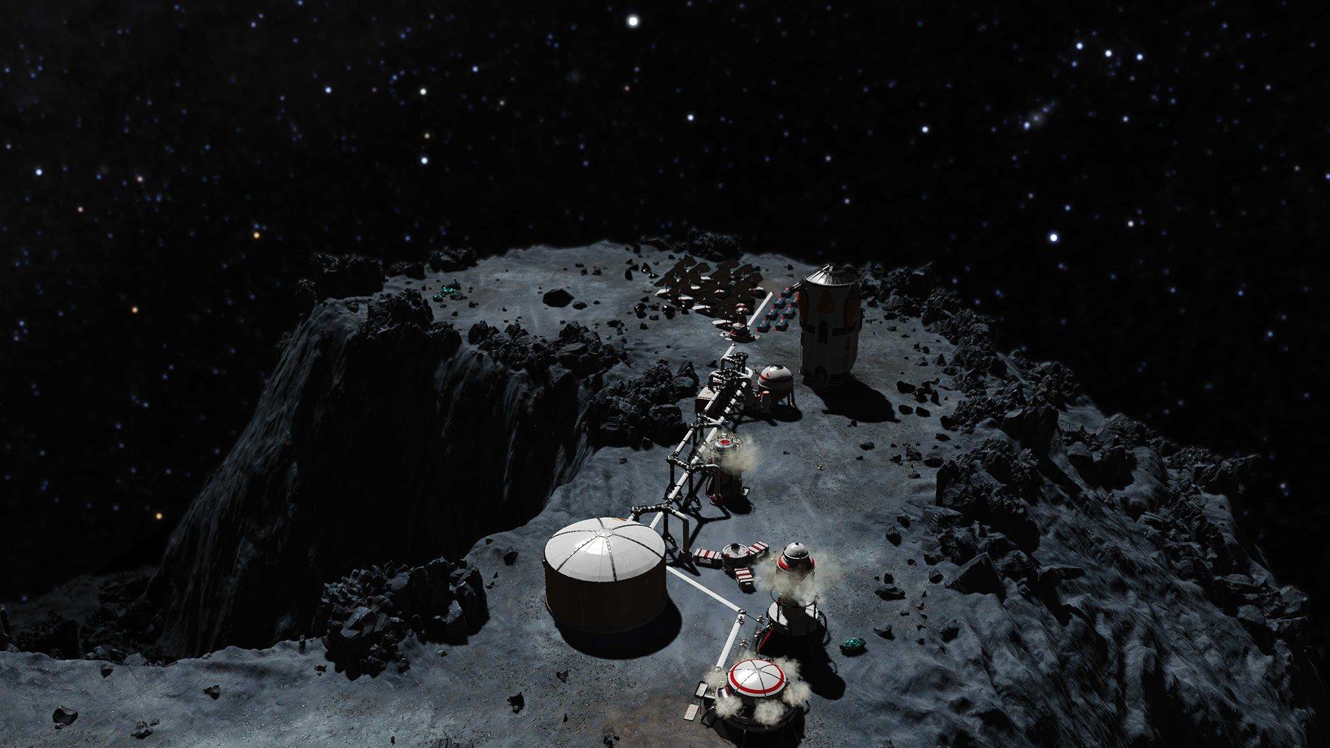 Surviving Mars Below and Beyond 5