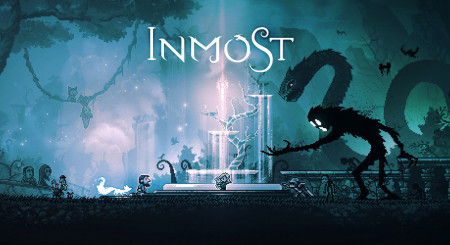 Inmost 11