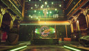 The Outer Worlds Expansion Pass 3