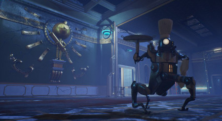 The Outer Worlds Expansion Pass 5