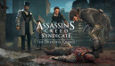 Assassins Creed Syndicate The Dreadful Crimes 1