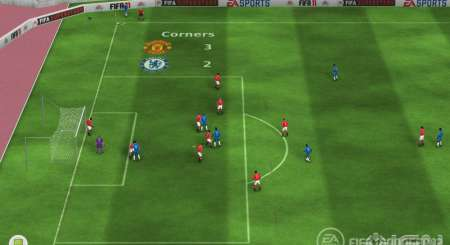 FIFA Manager 12 335