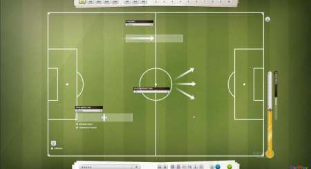 FIFA Manager 12 336