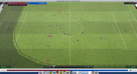 Football Manager 2012 173