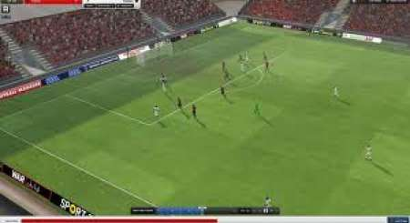 Football Manager 2012 2516