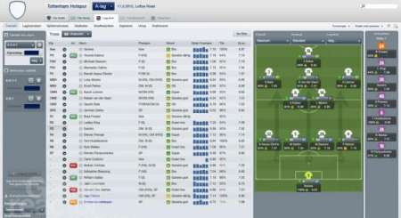 Football Manager 2012 2517