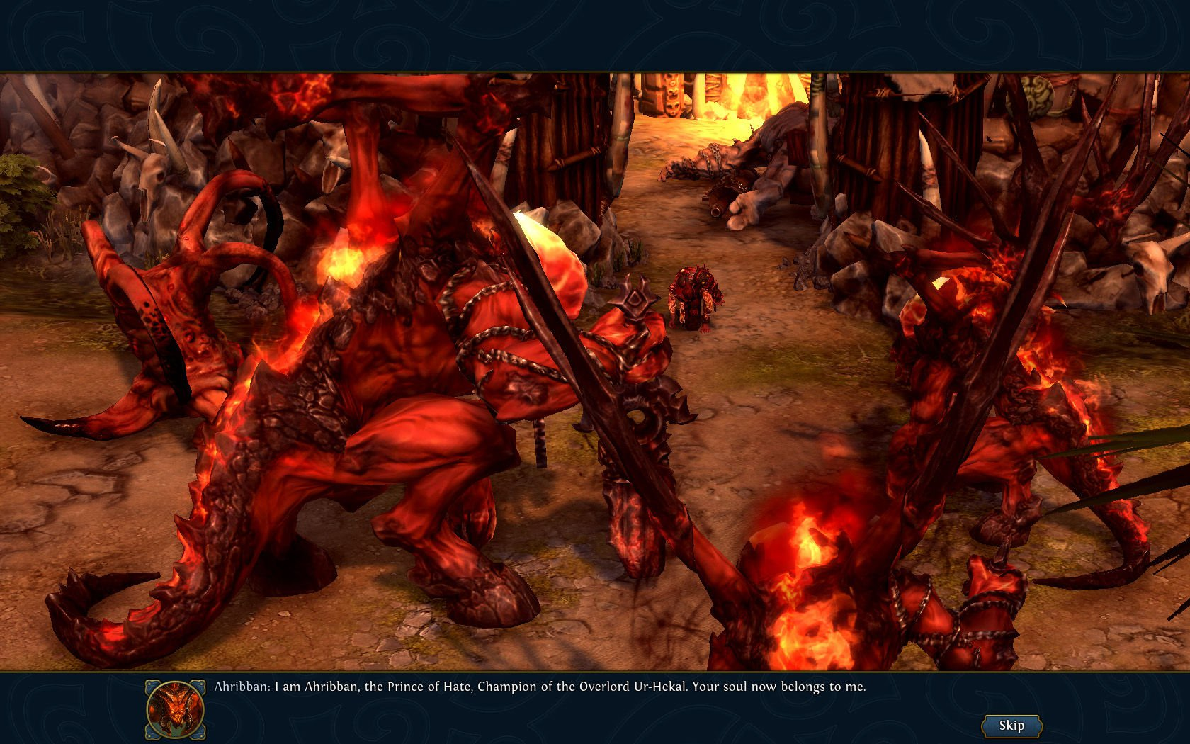 Might and Magic Heroes VI 11