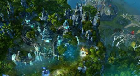 Might and Magic Heroes VI 14