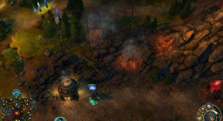 Might and Magic Heroes VI 23