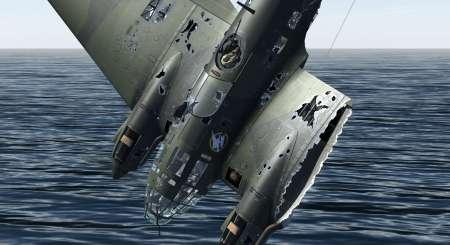 IL-2 Sturmovik Cliffs of Dover 1