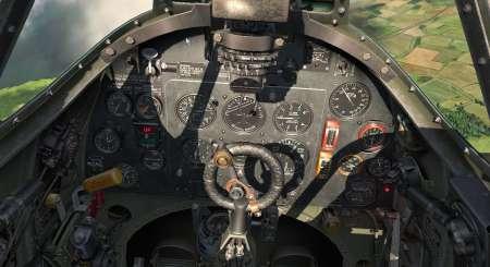 IL-2 Sturmovik Cliffs of Dover 3