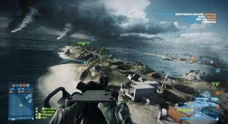 Battlefield 3 Back to Karkand 2202