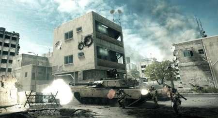 Battlefield 3 Back to Karkand 304