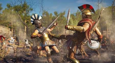 Assassins Creed 3 Season Pass 6