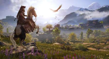 Assassins Creed 3 Season Pass 8