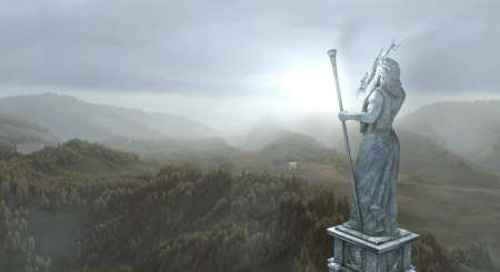 King Arthur II The Role-Playing Wargame 1