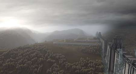 King Arthur II The Role-Playing Wargame 3