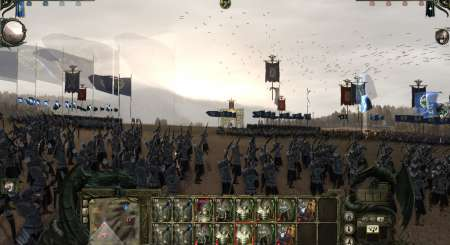 King Arthur II The Role-Playing Wargame 4
