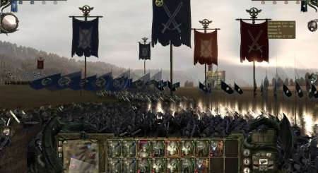 King Arthur II The Role-Playing Wargame 5