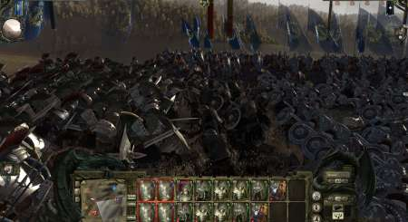 King Arthur II The Role-Playing Wargame 6