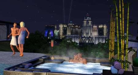 The Sims 3 Po Setmění 388