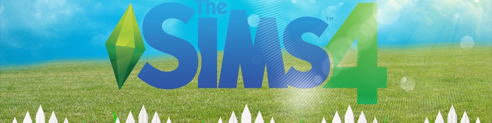 The Sims 4 Limited Edition banner