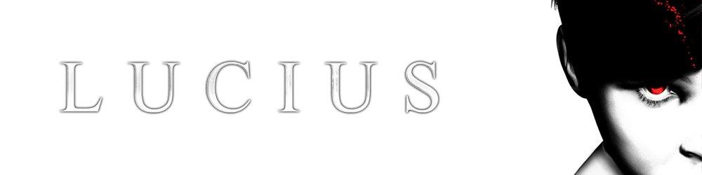 Lucius banner
