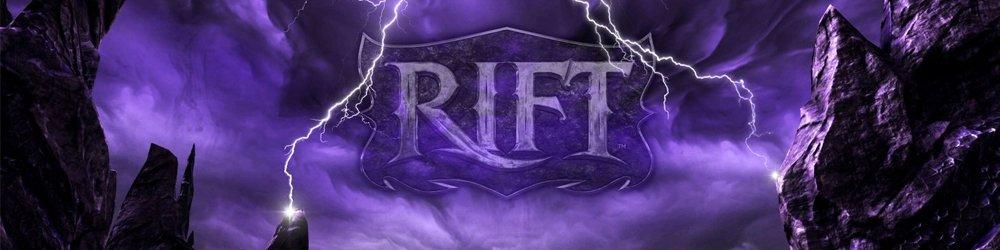 Rift Ultimate GOTY banner